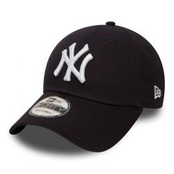 KŠILTOVKA LEAGUE ESSENTIAL 9FORTY NEW YORK YANKEES MODRÁ