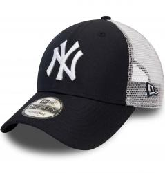 KŠILTOVKA NEW ERA SUMMER LEAGUE 9FORTY NEW YORK YANKEES OTC MODRÁ