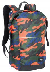 BATOH BJÖRN BORG MIKE BACKPACK