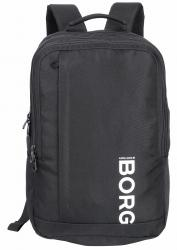 BATOH BJÖRN BORG CORE7000 THREE COMPARTMENT BACKPACK